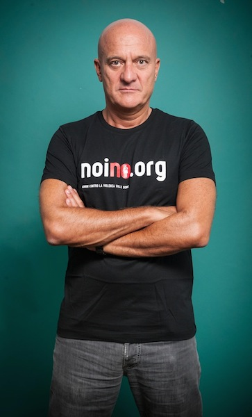 NoiNo.org